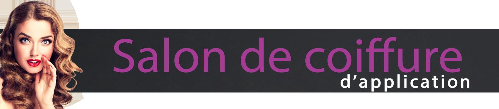 ecole de pluralis à Marseille
